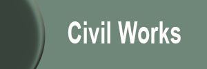 Civil Works Web Ad.jpg