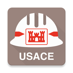 safety and occupational health rh mvr usace army mil usace em 385-1-1 manual em 385-1-1 manual 2014